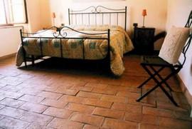 Pavimenti in cemento per interni pavimenti gres for Marazzi cotto antico